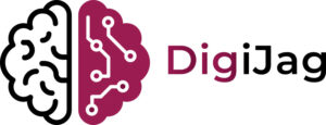 Digijag logotyp